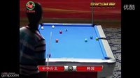Silent Assassin ● Chang Jung-Lin ���s麟 ● What A Shot! 29